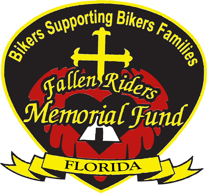 Fallen Riders Memorial Fund Florida