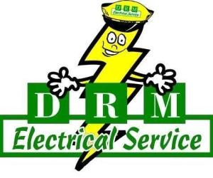 Sponsor-DRM electrical service