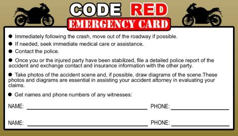 20141125.MotorcycleCard.Back.v8