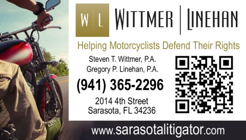 20141125.MotorcycleCard.Front.v8